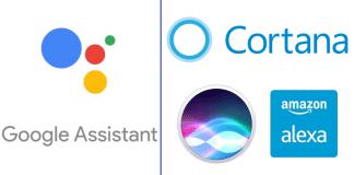 Google Assistant Defeats Siri, Alexa, Cortana In IQ Test