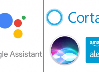Google Assistant Defeats Siri, Alexa, Cortana In IQ Test