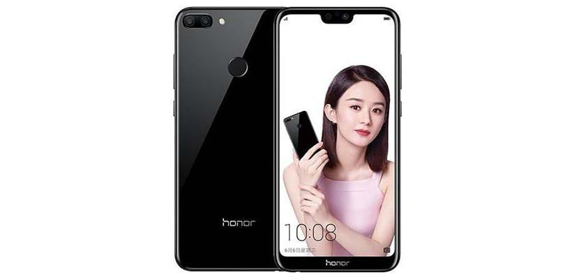 ��in9i�9i�_honor 9i