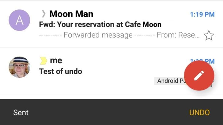 IMG 2 1 1 - Google Just Added An Awesome New Feature To Gmail's Android App