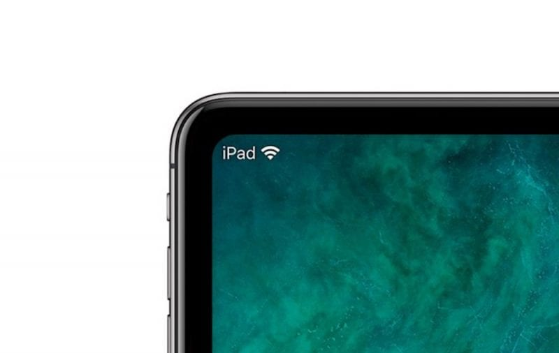 IMG 3 5 - Apple To Launch Three New iPhones, Watch With Larger Screen, Updated iPad Pros