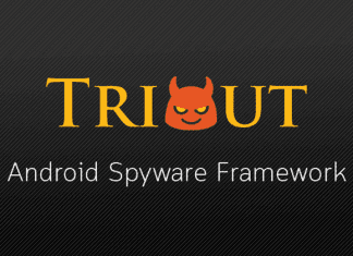 OMG! This Android Spyware Records Phone Calls, Steal Pictures & Texts