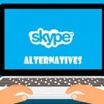 20 Best Skype Alternatives To Make Free Calls