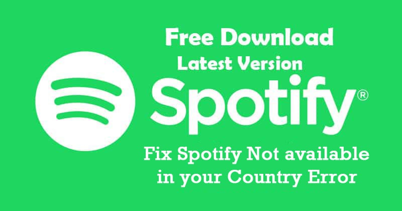 how to search user in spotify