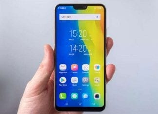 Top 5 Best Android Phones With Notch Display 2019