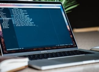 Best Text Editors That You can Use in MAC 2019