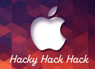 16-Year-Old Who Hacked Apple Servers Escapes Prison