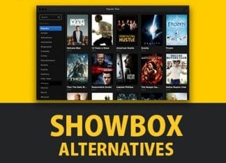 showbox hack app