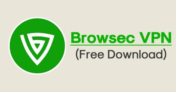 Browsec VPN APK Latest Version Free Download For Android 2019