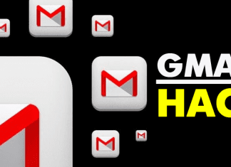 Google Allowing Third-Party Apps To Read Your Gmail