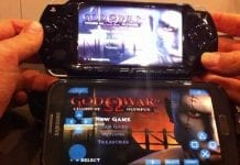 How To Play PSP Games On Android in 2021