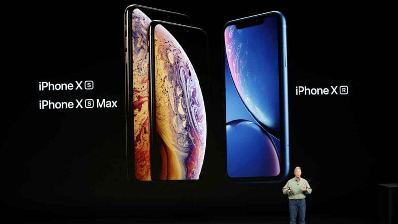 IMG 3 5 - Tim Cook: Apple's Newest iPhones Worth The Cost