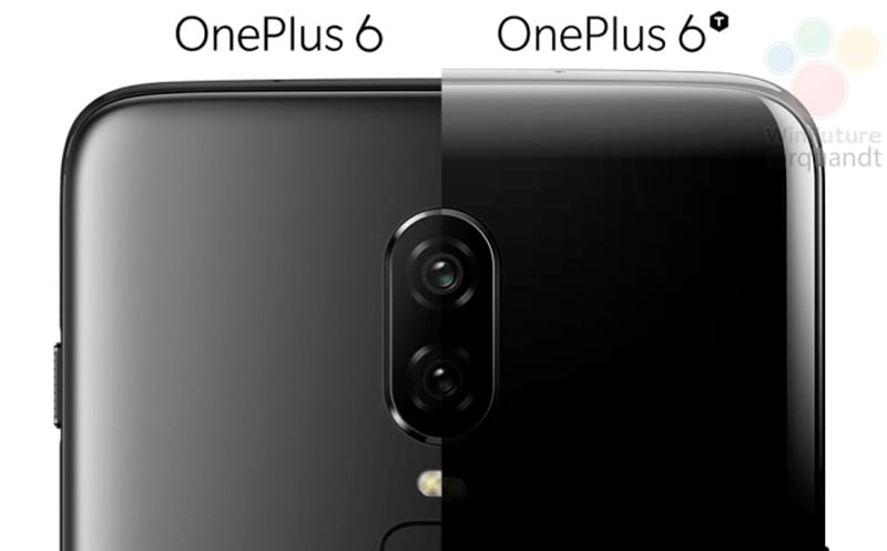 OnePlus 6 gets Android Pie 9 based on Oxygen OS 9.0