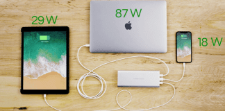 Meet The World's Most Powerful Power Bank