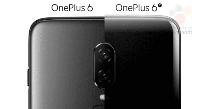 OnePlus 6T Will Have A Feature That No iPhone Has