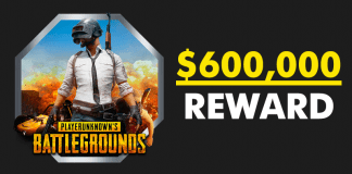 PUBG Mobile Star Challenge To Give Out $600,000 Reward