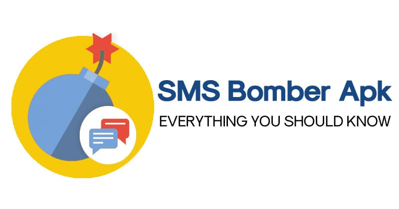 What is SMS Bomber Apk?