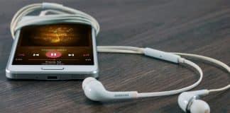 Top 8 Best Song Finder & Detector Apps 2019