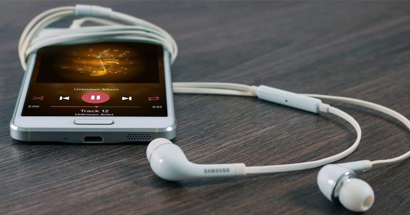 10 Best Song Finder & Detector Apps in 2020