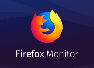 This New Firefox Tool Will Tell You When Your Passwords Are Hacked