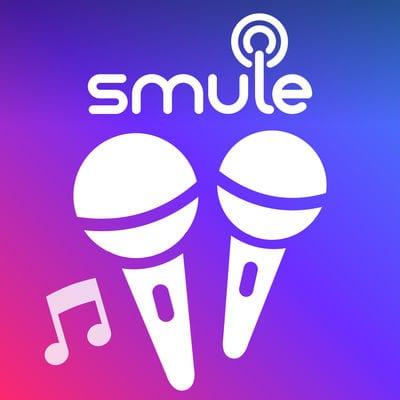 Best iPhone Karaoke Apps
