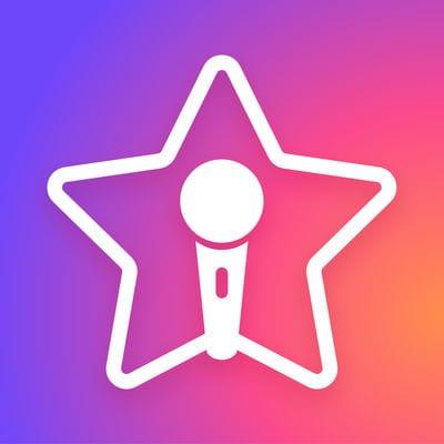 Best free iPhone Karaoke Apps