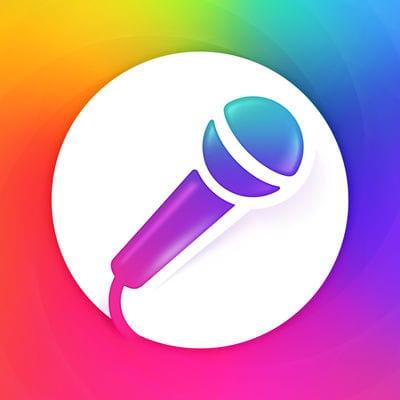 Best paid iPhone Karaoke Apps
