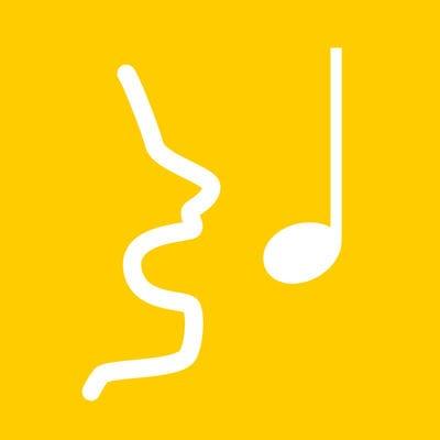 best karaoke app for iphone 2019