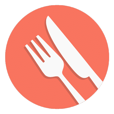 6 2 - Top 10 Best Calorie Counting Apps For Android 2019