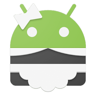boost performance android 2019