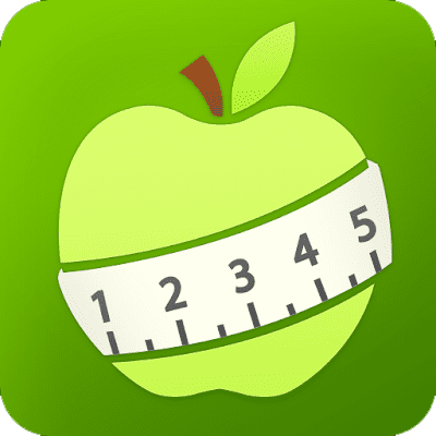 7 3 - Top 10 Best Calorie Counting Apps For Android 2019