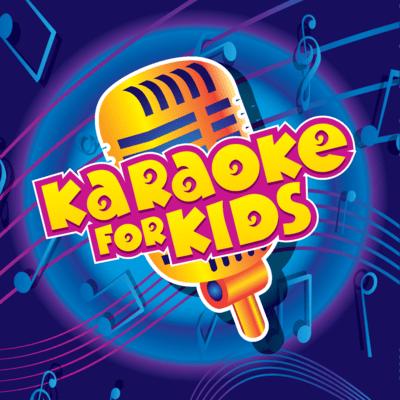 karaoke app for iphone