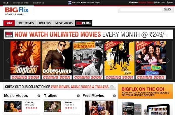 full hindi movies online