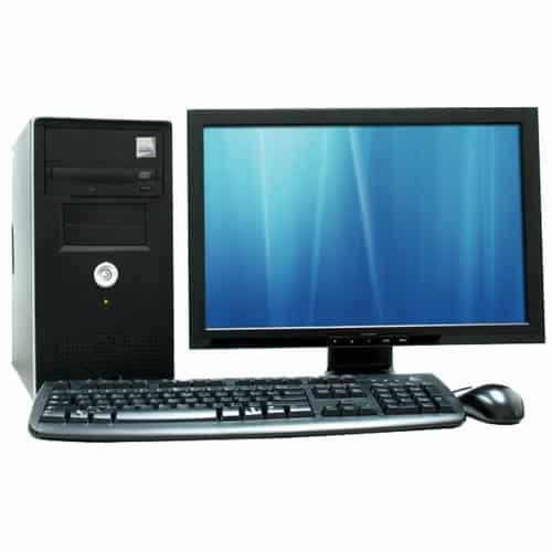 Check On Other ComputerCheck On Other Computer