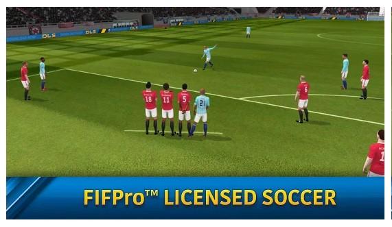 Best Football Games