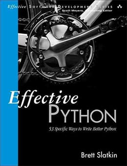 Python Books For Beginners