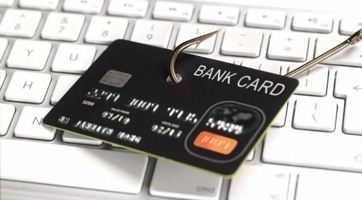 Formjacking - Here's How Hackers Steal Your Credit/Debit Card Details!