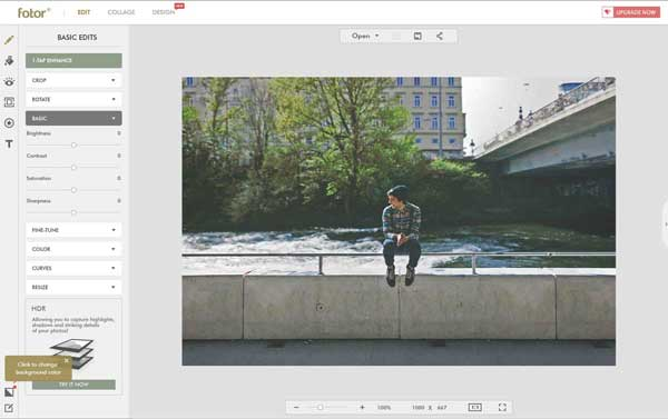 Best Cheaper Alternatives to Photoshop