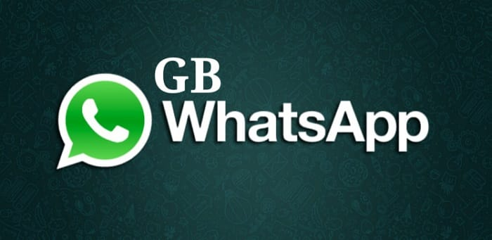 Using GBWhatsApp