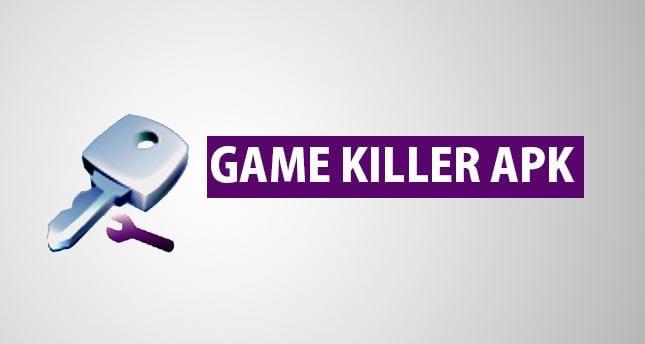 لعبة القاتل