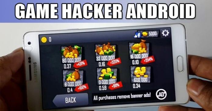 كيفية تكسير وتصحيح تطبيقات وألعاب أندرويد