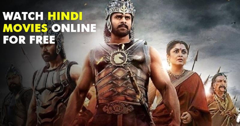 new hindi movies online watch free full