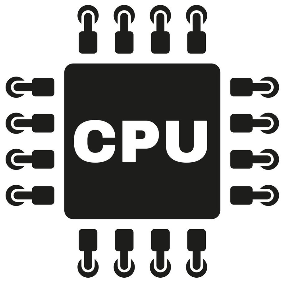 IMG 1 4 1 - What Is The Difference Between a CPU And a GPU?