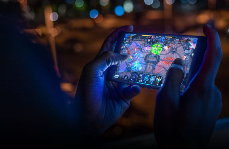IMG 1 4 - Razer Phone 2 Launched With Game-Changing New Features
