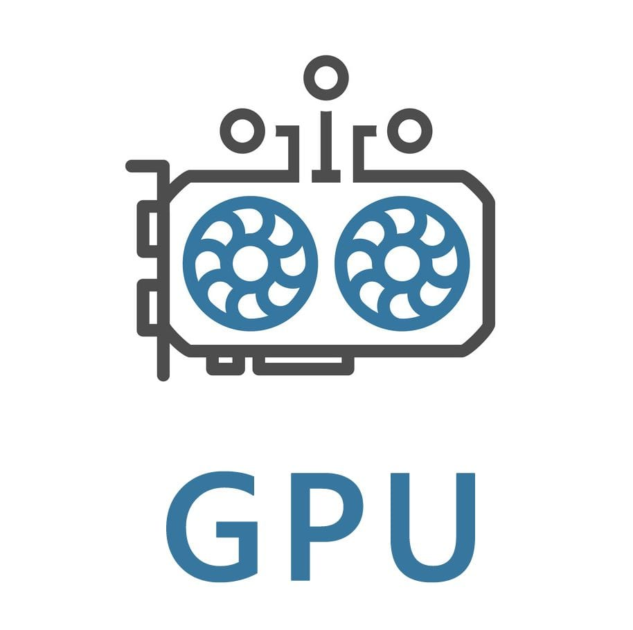 IMG 2 6 - What Is The Difference Between a CPU And a GPU?