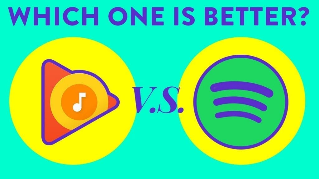 IMG 4 2 1024x576 - Spotify vs Google Play Music: Which Is Best?