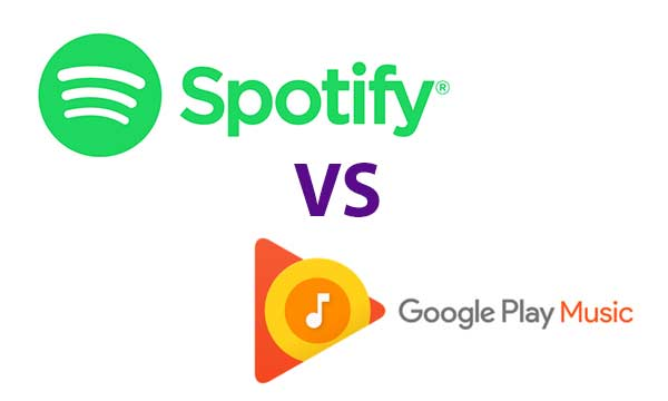 How do I get a free Google Home Mini from Spotify?