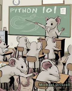 Python 101 - 10 Best Python Books For Beginners To Learn Programming