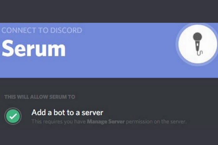 top 10 best useful discord bots to enhance your server