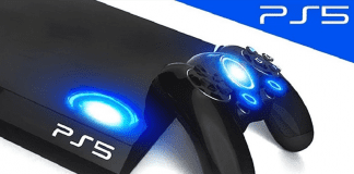 Sony Confirmed PlayStation 5 With Awesome New Features